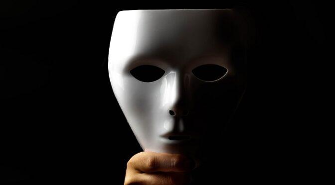体は正直。持病を悪化させるほどの裏切りにも揺るぎない「夫は誠実な人格者」