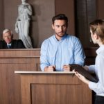 不倫女を訴えたら虚偽証言でかばう夫にメンタル壊されながら吊上げる離婚条件
