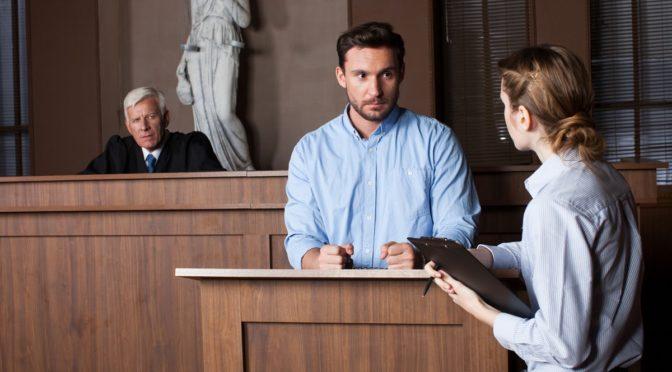 不倫相手を訴えたら虚偽証言でかばった夫。メンタル壊しながら吊上げる離婚条件
