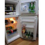 学校から帰れば冷蔵庫の中はお酒だけ。困った時の万引きは今も抜け出せず