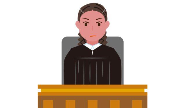 でっち上げDV離婚裁判の証言者が妻と再婚!不利な和解を勧めた銭ゲバ弁護士