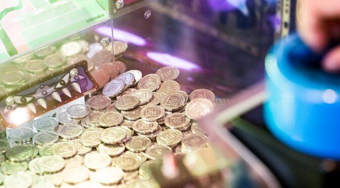 ギャンブラーとは似て非なるギャンブル依存。暴走する報酬系に別のご褒美を