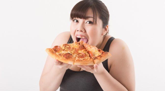 親をコントロールしながら食欲旺盛なヒッキー10年の女31歳