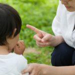 弱ったときに求めるのは自分から遠ざけた母。今の貴方は若かりし頃のお母さん