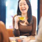 夫は母の3つ下。料理,掃除,洗い物‥同居する母に対する夫の不満のホントの矛先