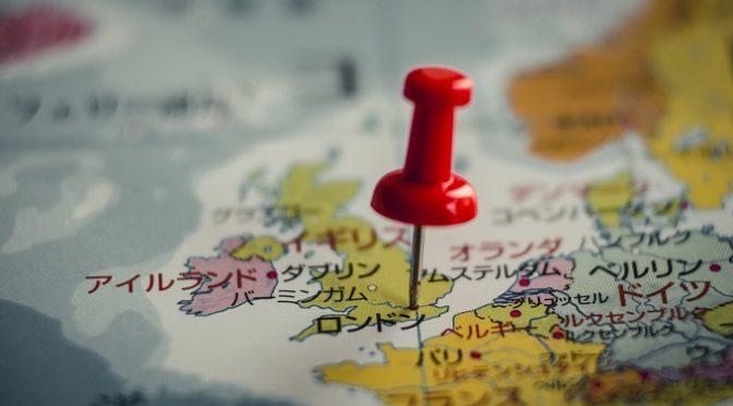 高卒就職前の一人息子が海外行きの夢を告白!‥勤続3年目アタシどうすれば?