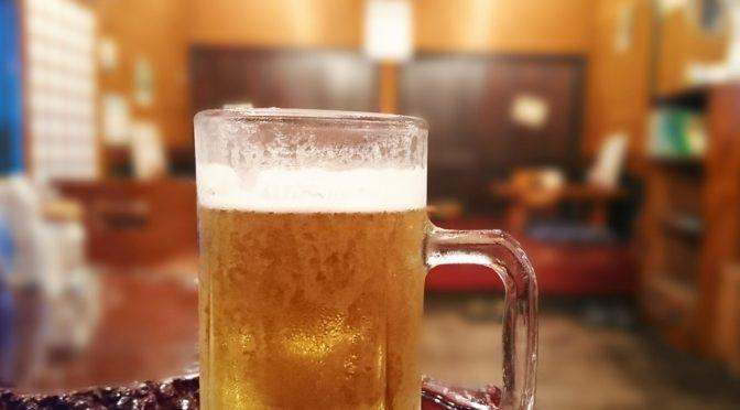 離婚が口ぐせのビール夫から出会い系5歳下束縛マザコンに乗り換える51歳