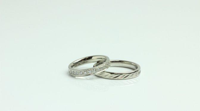 どうなってる?子なし共働き家計。結婚指輪の売却代金3万円も見逃さない借金嫁