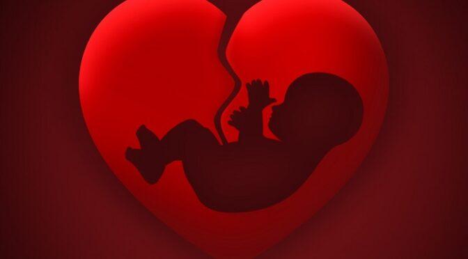 妊活で授かり怯む夫。舅姑も加担し21週目に300万で手を打った後も続く子ども夫婦
