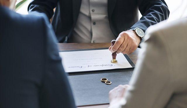 婿が居酒屋で独立失敗借金漬け。恨みつらみは表に出さず離婚はビジネスライクに