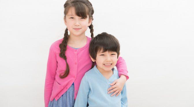 【日曜に読む傑作選】姉弟の進学差別。弟の何気ない話が蘇らせる家族への感情