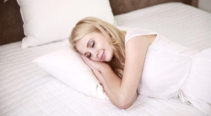 お見合いで一目惚れのボクの奥さんは閉鎖的で寝てばっかりで自閉症を自称する