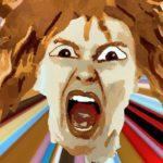 夫への怒りの正体。積年の敵意を覆う自責。最後に女が口にした本当に憎む相手