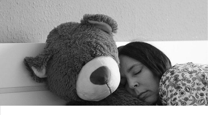 結婚34年。夜中に夫が2時間ぶちまけたうっ憤と夫が謝った妻のある告白